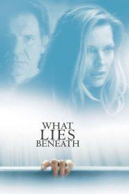 ซ่อนอะไรใต้ความหลอน (What Lies Beneath)