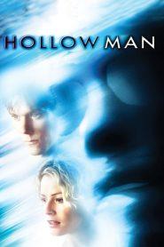 มนุษย์ไร้เงา ภาค 1 (Hollow Man)