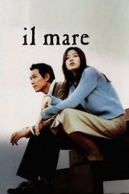 ลิขิตรักข้ามเวลา (Il Mare)