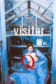 ครอบครัวโรคจิต (Visitor Q)