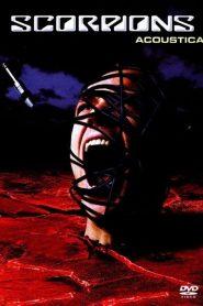 คอนเสิร์ต Scorpions: Acoustica