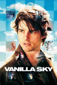 ปมรัก ปมมรณะ (Vanilla Sky)