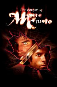 ดวลรัก ดับแค้น (The Count of Monte Cristo)