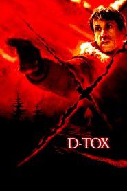 ล่าเดือดนรก (D-Tox)