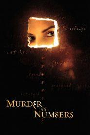 รอยหฤโหด เชือดอำมหิต (Murder By Numbers)