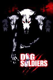 กัดไม่เหลือซาก (Dog Soldiers)
