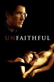 ชู้มรณะ (Unfaithful)