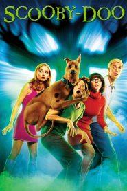 สกูบี้ ดู ภาค 1 (Scooby Doo)