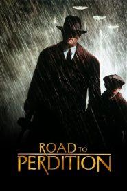 ดับแค้นจอมคนเพชฌฆาต (Road To Perdition)
