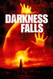 คืนหลอน วิญญาณโหด (Darkness Falls)