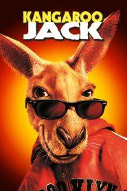 คนซ่าส์ล่าจิงโจ้แสบ (Kangaroo Jack)