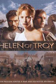 เฮเลน โฉมงามแห่งกรุงทรอย (Helen of Troy)