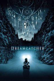 ล่าฝันมัจจุราช อสุรกายกินโลก (Dreamcatcher)