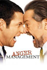 สูตรเด็ด เพชฌฆาตความเครียด (Anger Management)