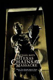 ล่อมาชำแหละ (The Texas Chainsaw Massacre)