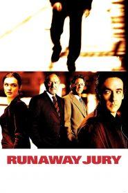 วันพิพากษ์แค้น (Runaway Jury)