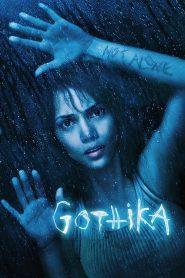 โกติก้า พลังพยาบาท (Gothika)