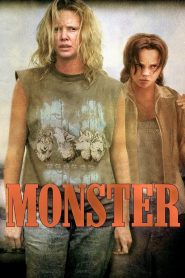 ปีศาจ (Monster)
