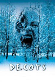 เปลือยดูดชีพ (Decoys)