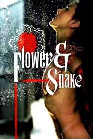 บุปผาอสรพิษ (Flower and Snake) (ญี่ปุ่น 18+)