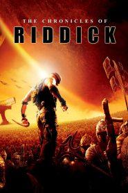 ริดดิก ภาค 2 (Riddick 2)