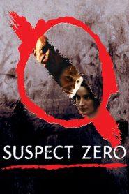 เจาะจิตล่า โคตรอำมหิต (Suspect Zero)