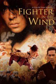 นักสู้จ้าวพายุ (Fighter in The Wind)
