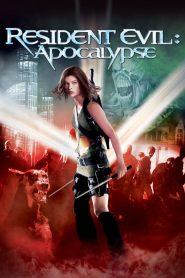 ผีชีวะ ภาค 2 (Resident Evil: Apocalypse)