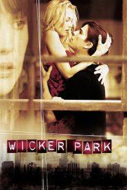 ถลำรัก เล่ห์กลเสน่หา (Wicker Park)