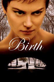ปรารถนา พยาบาท (Birth)