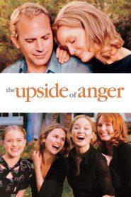 เติมรักให้เต็มหัวใจ (The Upside of Anger)