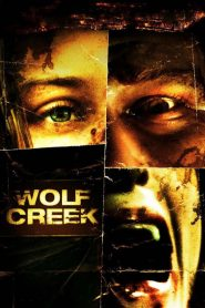 หุบเขาสยอง หวีดมรณะ (Wolf Creek)
