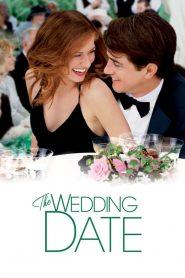 นายคนนี้ที่หัวใจบอก ใช่เลย (The Wedding Date)