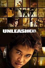 คนหมาเดือด (Unleashed)