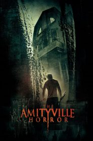 ผีทวงบ้าน (The Amityville Horror)