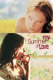 ร้อนนั้นฉันรักเธอ (My Summer Of Love)