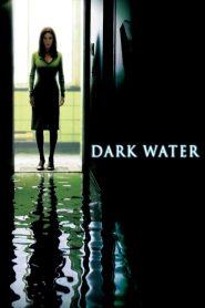 ห้องเช่าหลอน วิญญาณโหด (Dark Water)