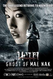 นาค รักแท้ วิญญาณ ความตาย (Ghost of Mae Nak)
