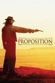เดนเมืองดิบ (The Proposition)