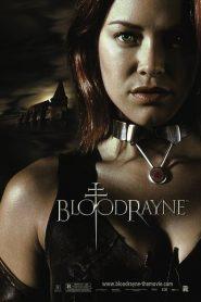 ผ่าพิภพแวมไพร์ (BloodRayne)