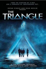 The Triangle (มหันตภัยเบอร์มิวด้า)