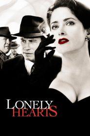 คู่ฆ่าอำมหิต (Lonely Hearts)