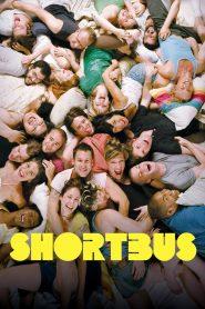 ช็อตบัส (Shortbus)