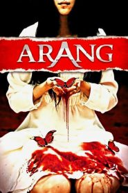 ผีทวงแค้น (Arang)