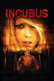 วิญญาณอาถรรพณ์ ฝันสยอง (Incubus)