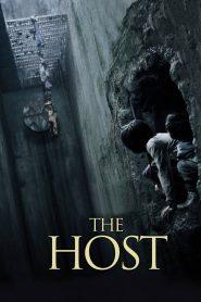 อสูรนรกกลายพันธุ์ (The Host)