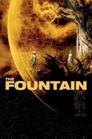 เดอะ ฟาวเทน อมตะรักชั่วนิรันดร์ (The Fountain)