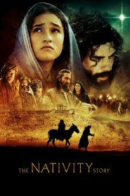 กำเนิดพระเยซู (The Nativity Story)