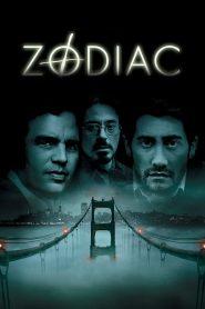 ตามล่า รหัสฆ่า ฆาตกรอำมหิต (Zodiac)