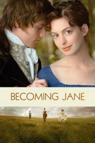รักที่ปรารถนา (Becoming Jane)